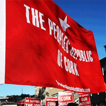 PROC Flag