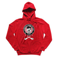 French Welcome to Cork - Hoodie