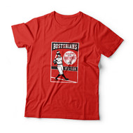 PROC Boston T-shirt