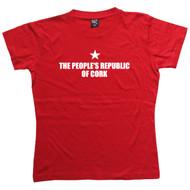 PROC Womens T Shirt