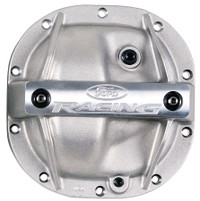 Ford Performance- Axle Girdle 86-2011 Mustang 8.8 Rear