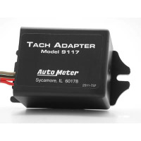 Autometer- Tach Adaptor for Distributorless Ignition