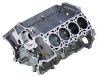 RGR- 302ci Forged Modular Short Block