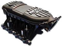 Ford Performance- 5.0 Boss 302R Intake Manifold