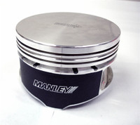 Manley- 4.6 / 5.4 18cc Dished Piston