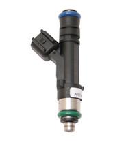 Ford Performance- 47lb EV6 Injector Set of 8