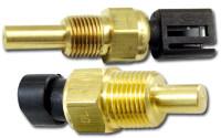 """AEM- 1/8"""" Fluid Temp Sensor Kit"""