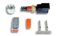 AEM- Air Intake Temp Sensor (1/8 NPT)