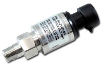AEM- 150 PSIg Stainless Sensor Kit