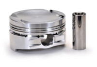 Diamond-  Coyote 5.0L +8CC Pistons  11.5:1