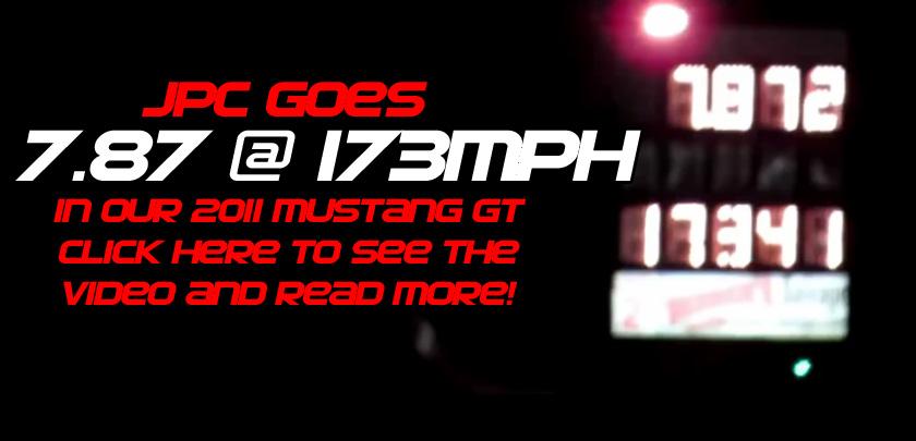 787pass-copy.jpg