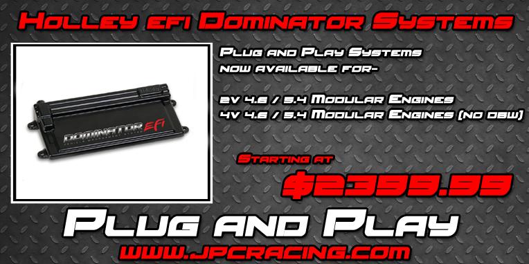 dominatorflyer-copy.png