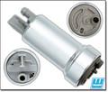 Walbro 400lph Universal Fuel Pump