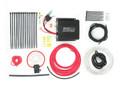 Vortech- Maxflow Fuel Pump Booster for 2011-2012 Mustang GT