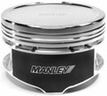 Manley 4.6 / 5.4 3V 6.5cc Dished Piston