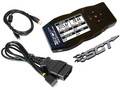 SCT X4 Power Flash Ford Programmer