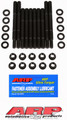 Ford Modular 4.6L 2-bolt  Main Studs for  03'-04' Cobra Windage Tray