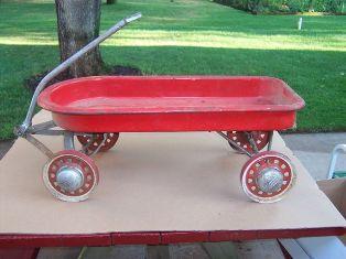 2012-red-streak-wagon-restoration-001.jpg