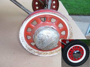 2012-red-streak-wagon-restoration-002.jpg