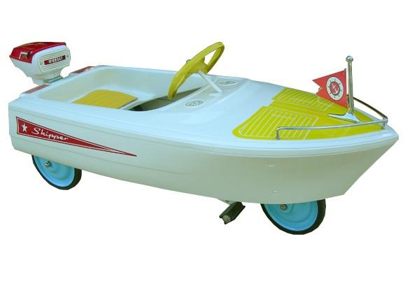 murray-boat.jpg