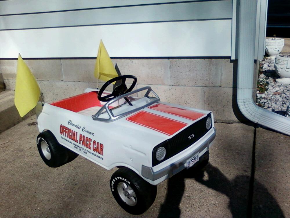 pedal-car-78.jpg