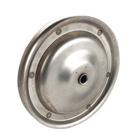 "6 1/2"" Free Wheel - Fits Rear - Murray Boat"