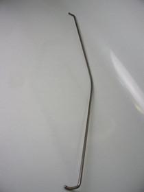 Steering Rod (Column To Rear)