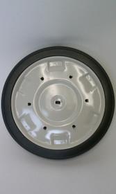 55 Classic Drive Wheel Beige