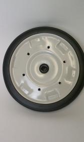 55 Classic Free Wheel Beige