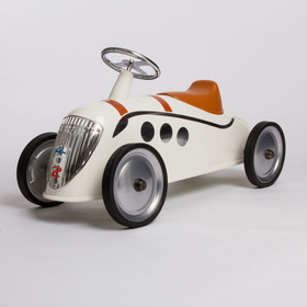 Rider Peugeot Darl'mat