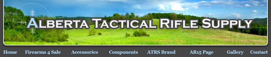 alberta-tactical-rifle-supply.jpg