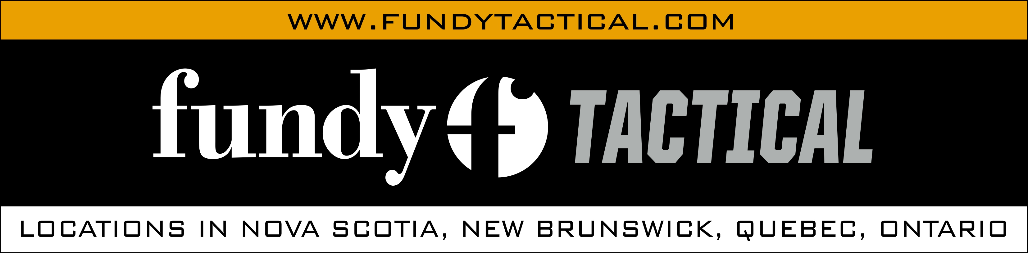 fundy-tactical-banner.jpg