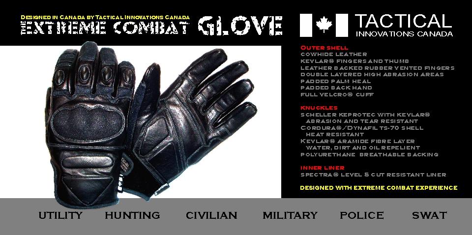 glove-web-banners.jpg