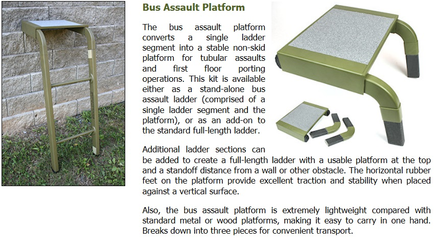 tactical-ladder-17-bus-assault-platform.jpg