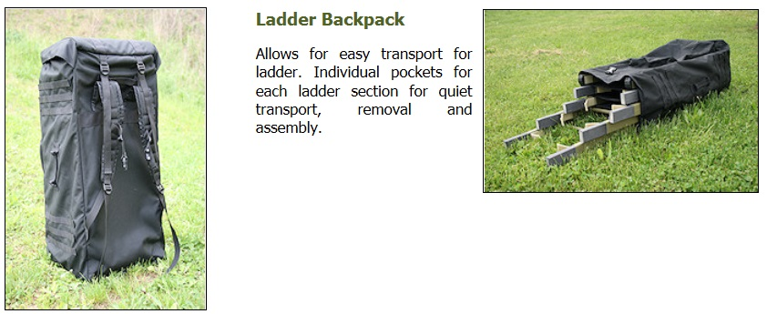 tactical-ladder-18-ladder-backpack.jpg