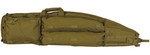 "50"" Sniper Drag Bag - Coyote Tan"