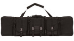 "42"" Combat Rifle Carrier - Black"