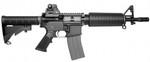 6mm M4 Training Marker