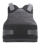 Concealable Stab Resistant Vest - Call to place order 1-866-880-3359