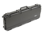 "SKB Mil-Spec Waterproof Case 42""x14""x5"""