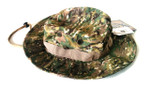 XCAMO - Boonie Hat Size 7-1/2""