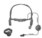 FACE MIC BONE CONDUCTORS