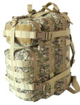 XCAMO - MEDIUM DEPLOYMENT PACK