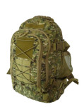 XCAMO - EXPANDABLE DEPLOYMENT PACK