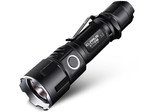 Klarus XT11GT 2000 Lumen Flashlight
