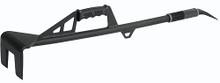 "Gransfors Wood Door Breaching Tool - 34"" model"