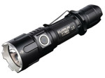XT11S 1100 Lumen flashlight