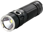 Klarus G20 3000Lumen Flashlight (Hand Held Flood Light)