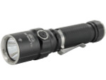 Klarus flashlight ST15 - includes battery and charger