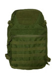 48 hour Expandable Combat Pack - OD Green